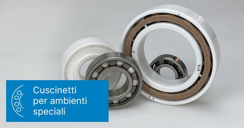 Cuscinetti-ceramici-isolati-elettricamente-e-amagnetici