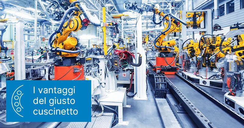 Sistemi-di-automazione-industriale