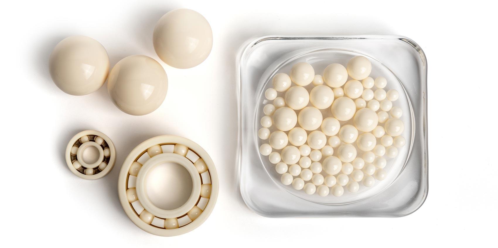 Cuscinetti-e-sfere-ceramica
