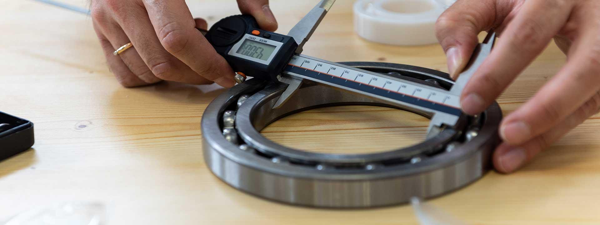 misurazione-cuscinetti